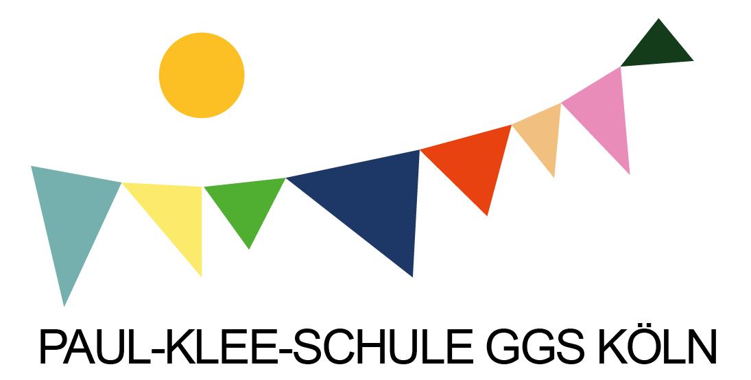 Paul-Klee-Schule GGS Köln