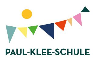 Paul-Klee-Schule